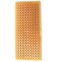 Placa Padrão De Fenolite PPC1
