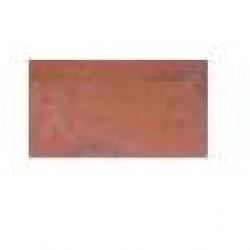 Placa De Circuito Impresso De Fenolite Virgem Simples 10x5cm