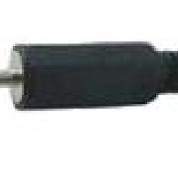 Plug P1 Estereo Capa Plastica