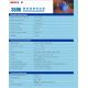 Potenciometro Multivoltas Modelo 3590S 1K 10 Voltas