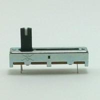 Potenciometro Desliz. 100K Linear (SL20V3 W100K L-10D/W/CC)