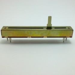 Potenciometro Deslizante 50K Linear (SL60V 50K L-15C)