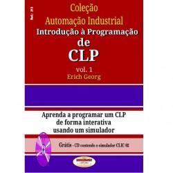 Programação De CLP Vol 1