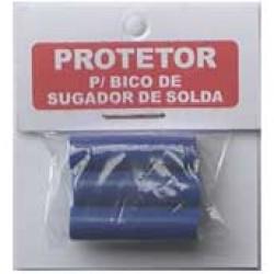 Protetor Para Bico De Sugador PB-3 (3 Pecas)