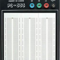 Protoboard PL-556