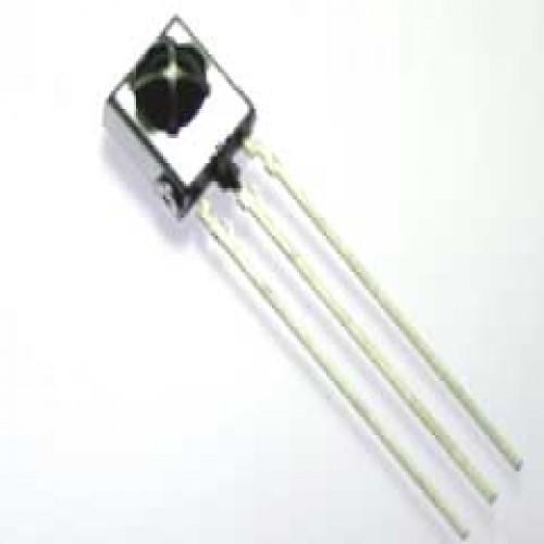 Receptor Infravermelho KSM603LM