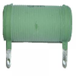 Resistor De 82R 50W