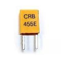 Ressonador 455Khz (455E)