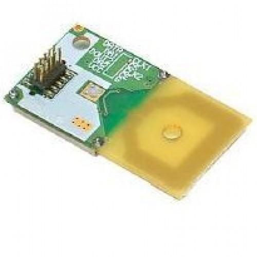 Modulo Tranceptor TRW-24G RF 2.4 GHz