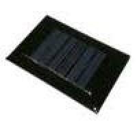 Modelix 005 - Painel Solar Pequeno
