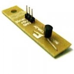 Modelix 009 - Sensor De Temperatura