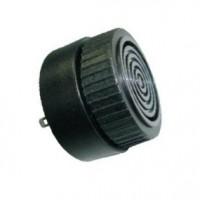 Buzzer Intermitente Sonalarme S-4,5/15V-O-I Oscilador Interno