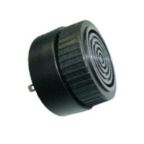 Buzzer Contínuo Sonalarme S-20/55V-O-C Oscilador Interno
