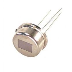 Piro Sensor De Elemento Duplo RE200B (Sensor Infravermelho)