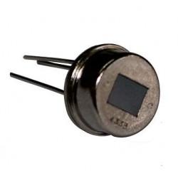 Piro Sensor De Elemento Duplo RE200GE (Sensor Infravermelho)