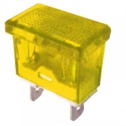 Sinalizador XCD2 220V Amarelo
