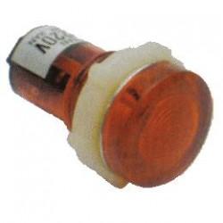Sinalizador XD15-1 220V Vermelho