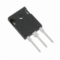 Transistor TIP3055 - TO247
