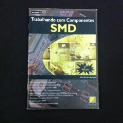 Trabalhando Com Componentes SMD 2° Edição