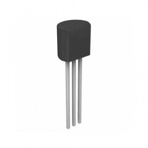 Transistor BC337