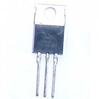Transístor BUK455-60A