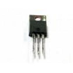 Transistor IRF9540N