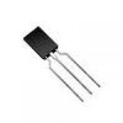 Transistor KTC3205
