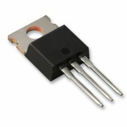 Triac BTA10-400C 400V 10A TO220AB IG=25mA