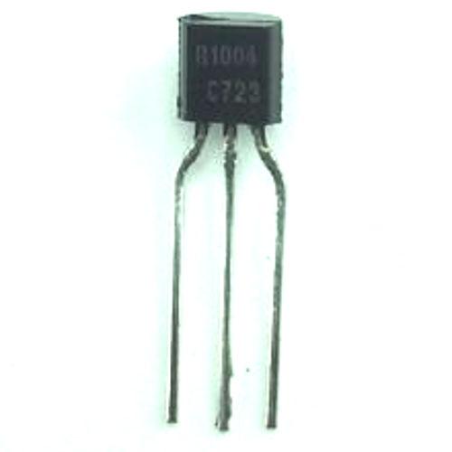 Transístor KSR1004