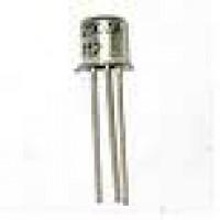 Transistor 2N2907A Metalico