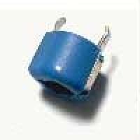 Trimmer Ceramico Azul 2,7 A 10 PF