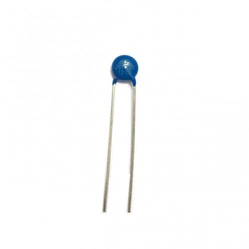 Varistor 5K 300VAC (Epcos S05K300V)