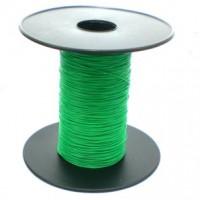 Metro Do Fio Wire-Wrap Verde 26AWG