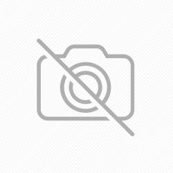 Alojamento Para Conector Modu Simples 3 Vias